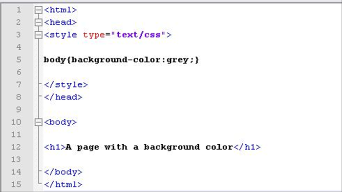 <html>